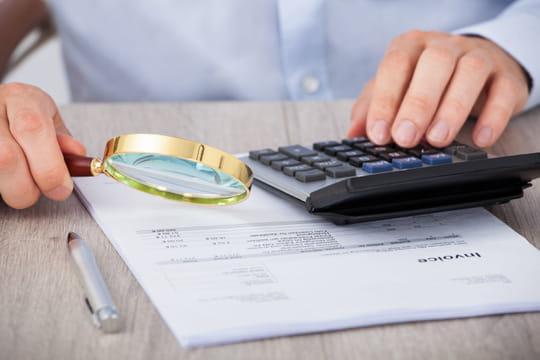Frais bancaires: votre banque est-elle bonne ou mauvaise élève?