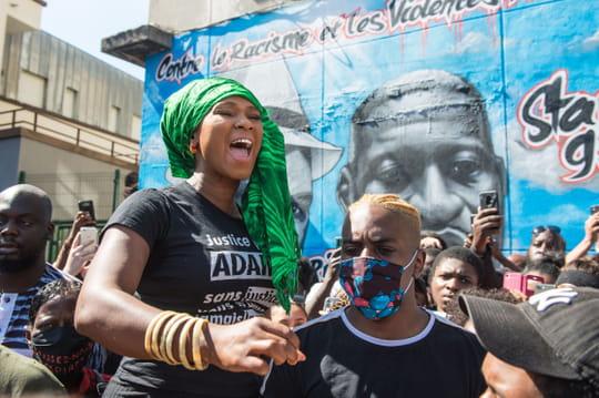 Affaire Adama Traoré: pourquoi une nouvelle expertise a été décidée