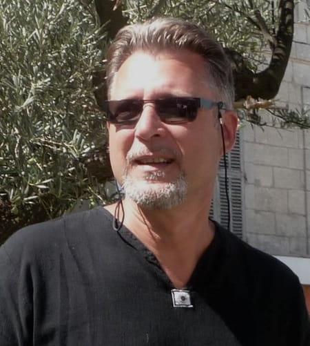 Guy Terenzi