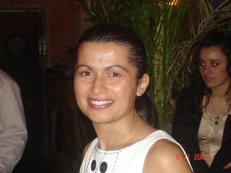 Aicha Labidi