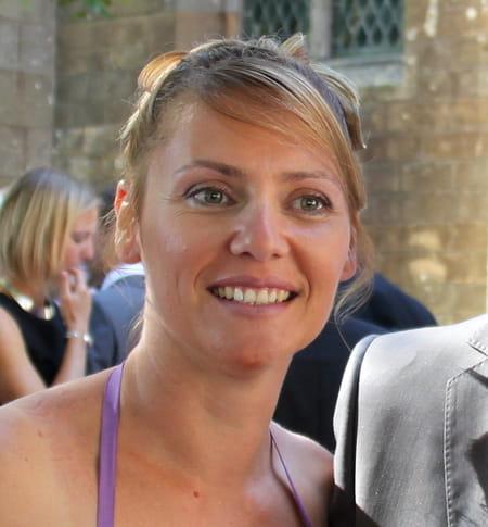 Gwenaelle Gouennou