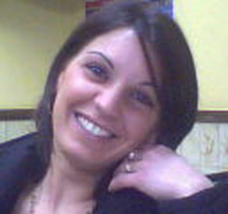 Céline Frendo-Rossi