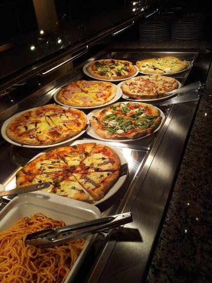 Pizzeria Di Oggi