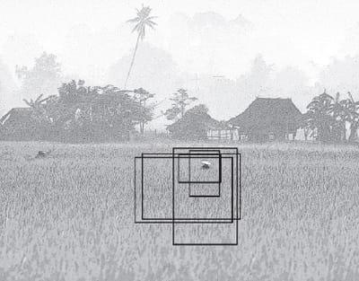 cette séquence montre certaines applications pratiques de la composition