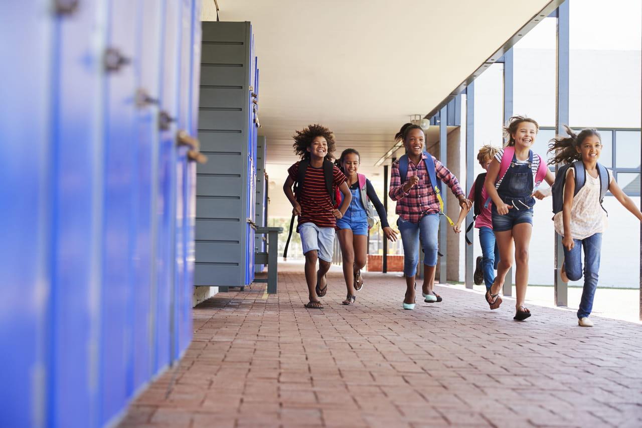 Vacances scolaires: rentrée, Toussaint... Calendrier et dates 2019-2020