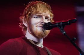 Ed Sheeran: en concert à Lyon, où acheter les derniers billets?