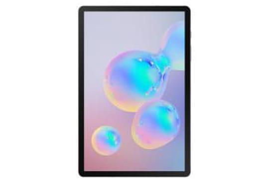 Meilleure tablette Samsung: S5, S6, pas chère... Comparatif et top