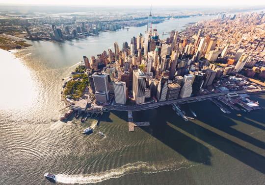 New York City Pass: derniers jours avant la hausse des tarifs!