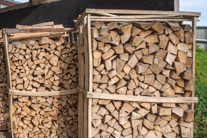 Bien Choisir Granulés De Bois bois de chauffage : comment bien le choisir