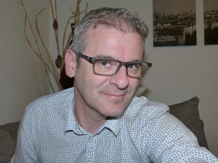 Hervé Gavazzi