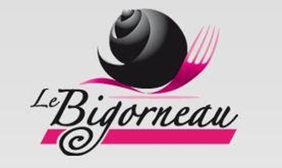 Le Bigorneau
