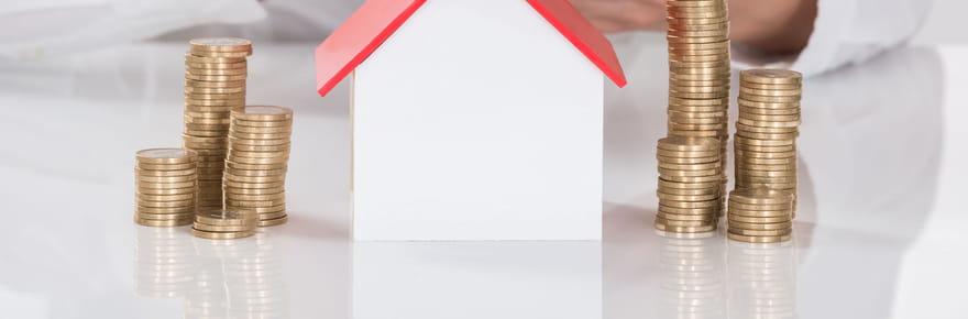 Taxe foncière: les avis d'imposition dans vos boîtes aux lettres