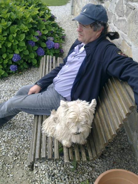 Jean-Luc Jean-Luc Thys