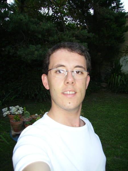 Edouard Vital-Durand