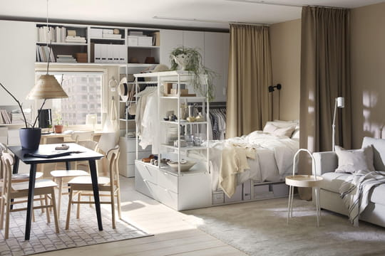 Catalogue IKEA 2020: quelles sont les tendances de l'année?