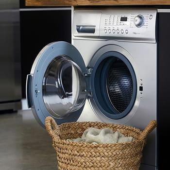 Bicarbonate de soude comment utiliser ce produit multi usage - Comment utiliser calgon machine laver ...
