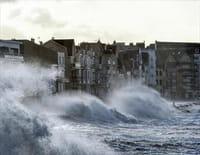 Le monde de Jamy : La France face aux tempêtes