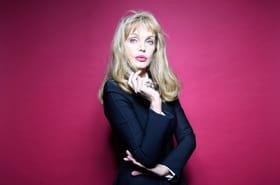 Danse avec les Stars: Arielle Dombasle confirmée au casting