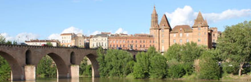 A Montauban: la droite en très bonne position pour les municipales 2014