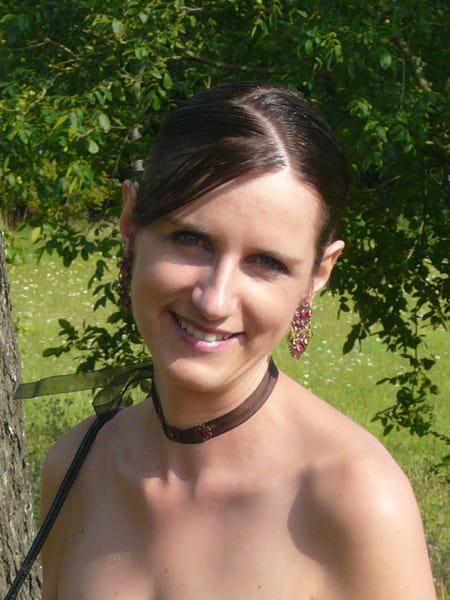Anne Rosty-Solignac