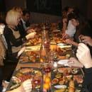 Brasserie de la République  - nos soirées tapas -