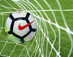 Football - Athletic Bilbao / FC Barcelone