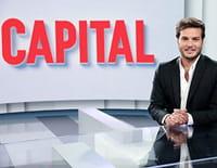 Capital : Week-ends prolongés : évasion et détente à tous prix