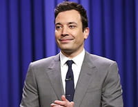 The Tonight Show Starring Jimmy Fallon : Episode 182