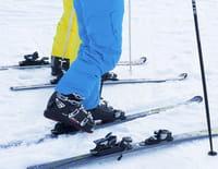 Ski alpin : Championnats du monde