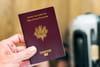 Passeport biométrique: demande, formulaire, délai, prix et renouvellement