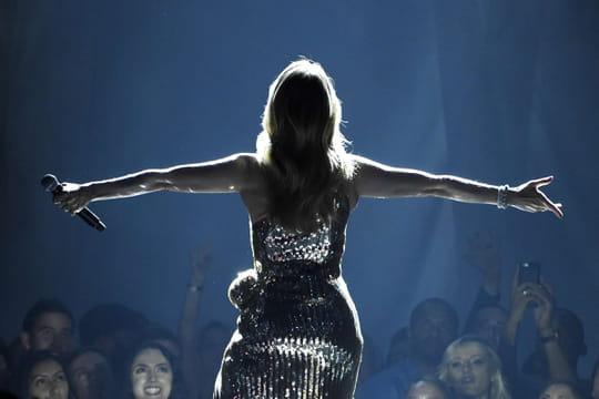 Céline Dion: les concerts en France complets, la billetterie saturée