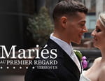 Mariés au premier regard : version US