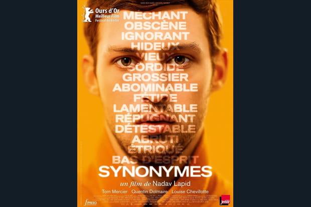 Synonymes - Photo 1