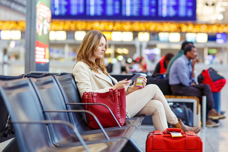Vol retardé ou annulé: quelle indemnisation pour les passagers?
