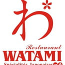 Restaurant Watami (specialites japonaises)  - Http://watami65.voila.net/Accueil.html -   © Restaurant Watami