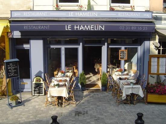Le Hamelin