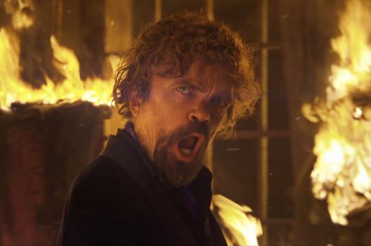 Game of Thronessaison 8: Tyrion serait-il finalement un Targaryen?
