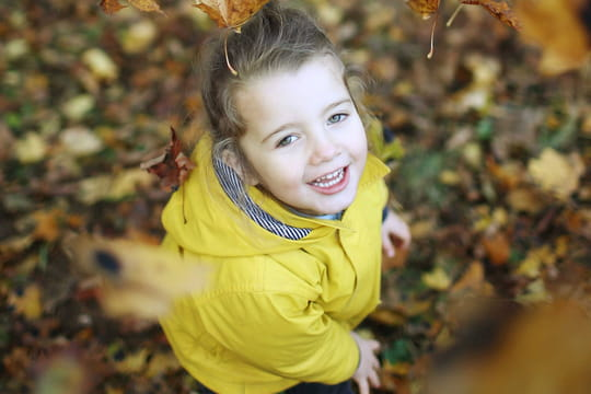 Equinoxe d'automne: la date du premier jour de l'automne en 2017