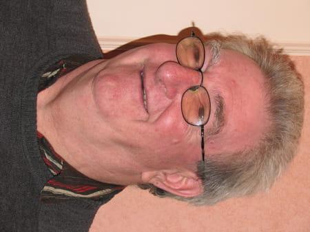 Francis Dubois