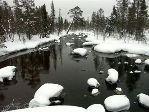 49ème: la Finlande