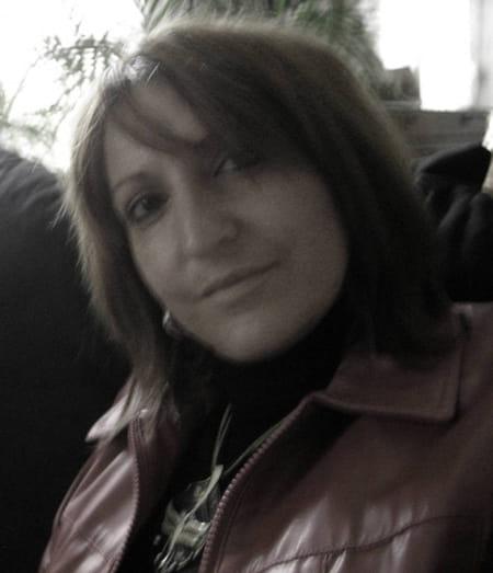 Béatrice Dufour