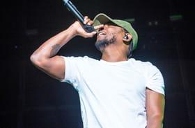 """Kendrick Lamar: l'album surprise """"untitled unmastered"""" dévoilé dans la nuit"""