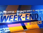 21h week-end