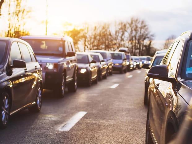 10 conseils pour réduire la consommation de sa voiture