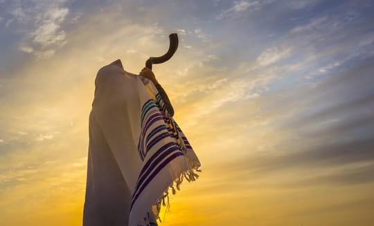 Yom Kippour 2020: fin du jeûne, traditions... Tout savoir