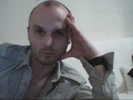 Erwan Rognant
