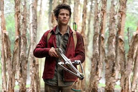 Love and Monsters: faut-il voir le film avec Dylan O'Brien sur Netflix? Critiques
