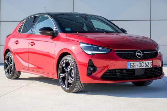 Opel Corsa: que vaut la sixième génération de la citadine? [essai]
