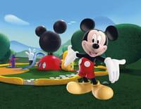 La maison de Mickey : Une super aventure