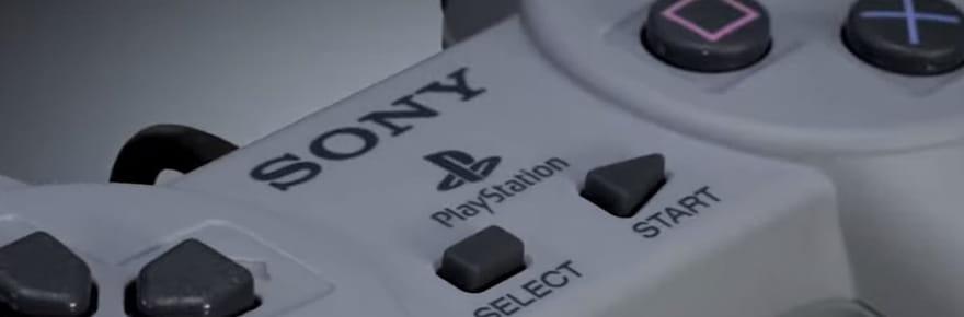 PlayStation Classic: faut-il l'acheter? qu'en disent les tests?
